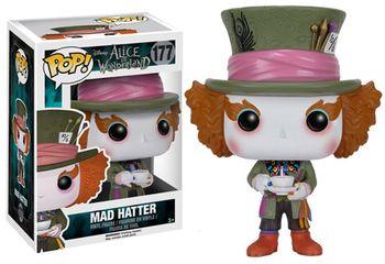image de Mad Hatter (Movie)