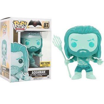 image de Aquaman (Dawn of Justice) (Ocean)