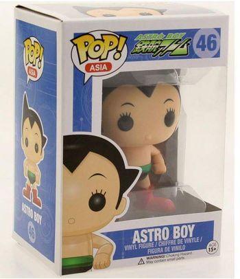 image de Astro Boy
