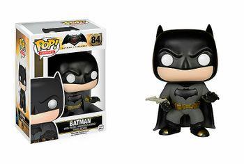 image de Batman (Dawn of Justice)