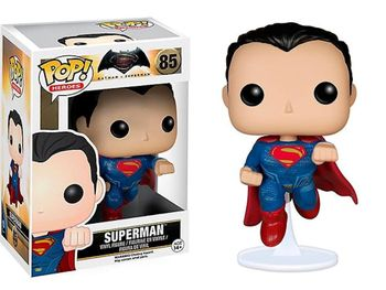 image de Superman (Dawn of Justice)