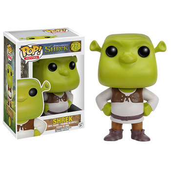 image de Shrek