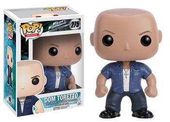 image de Dom Toretto #275
