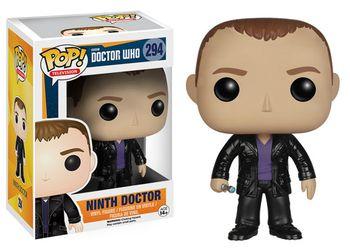 image de Ninth Doctor