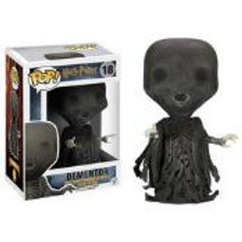 image de Dementor