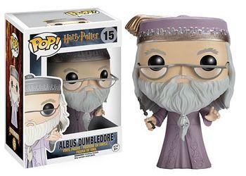 image de Albus Dumbledore (Prisoner of Azkaban)