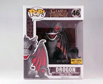 image de Drogon