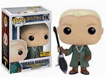image de Draco Malfoy (Quidditch)