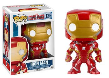 image de Iron Man (Civil War)