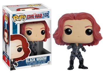 image de Black Widow (Civil War)
