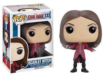 image de Scarlet Witch (Civil War)