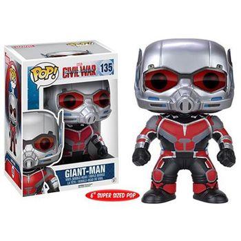 image de Giant-Man (Civil War)