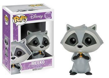 image de Meeko