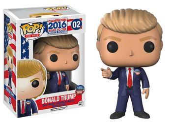 image de Donald Trump