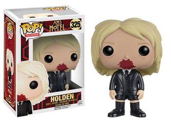 image de Holden