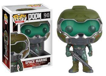 image de Space Marine