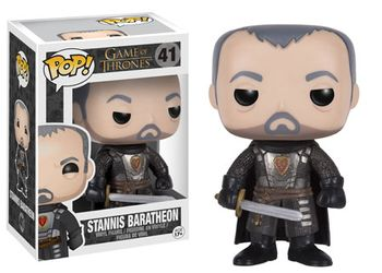 image de Stannis Baratheon