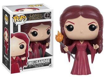 image de Melisandre
