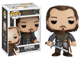 image de Bronn