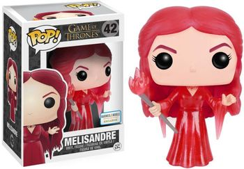 image de Melisandre (Translucent)