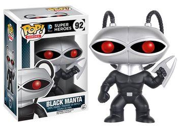 image de Black Manta