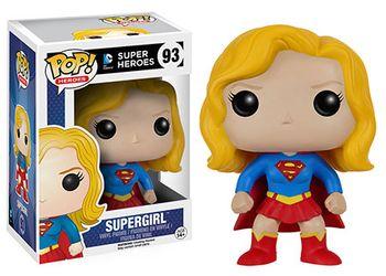 image de Supergirl