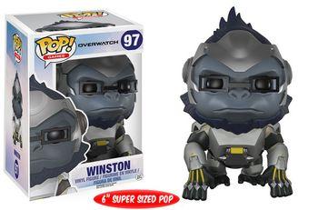image de Winston