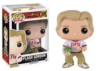 image de Flash Gordon