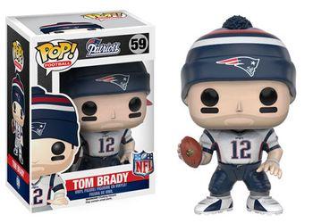 image de Tom Brady (Wave 3)