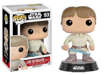 image de Luke Skywalker (Bespin)