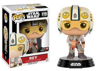 image de Rey (X-Wing Helmet)