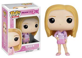 image de Karen