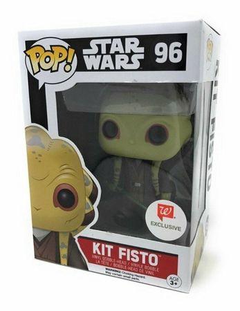 image de Kit Fisto