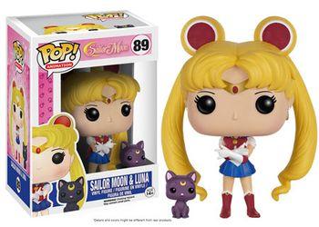 image de Sailor Moon (w/ Luna)