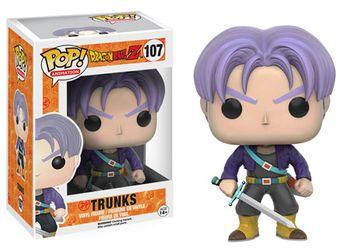 image de Trunks