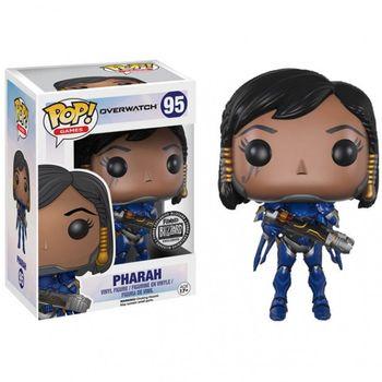 image de Pharah