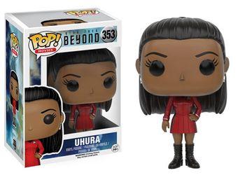 image de Uhura