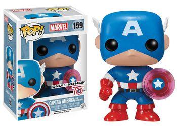 image de Captain America (Photon Shield)