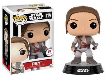 image de Rey (Resistance Outfit)