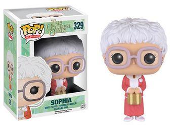 image de Sophia