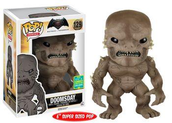 image de Doomsday [Summer Convention]
