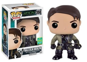 image de Malcolm Merlyn [Summer Convention]