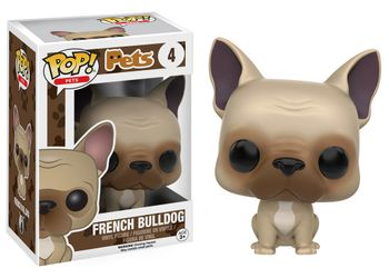 image de French Bulldog