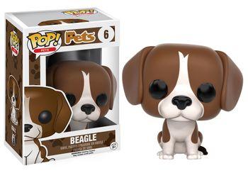 image de Beagle