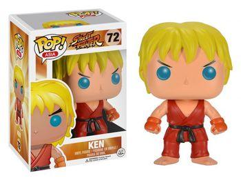 image de Ken