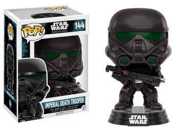 image de Imperial Death Trooper
