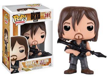 image de Daryl Dixon (RPG)