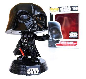 image de Darth Vader (Bespin)