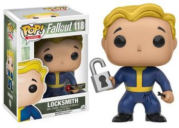 image de Vault Boy (Locksmith)