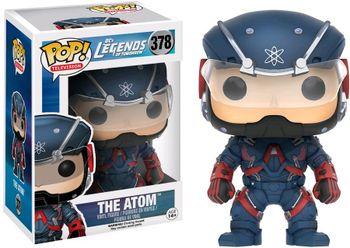 image de The Atom